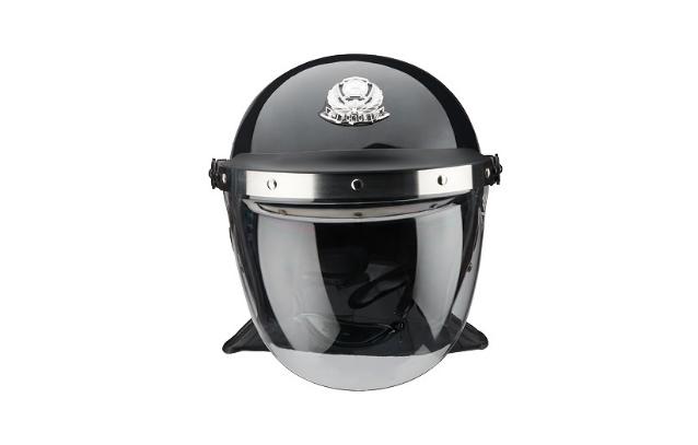 新万博manbetx体育app下载头盔的起源和发展!