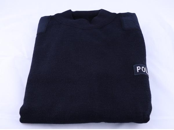 万博manbext体育羊毛衫